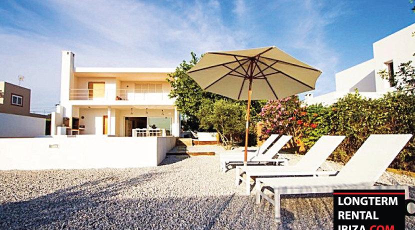 Long-term-rental-Ibiza-Villa-Amiga--15
