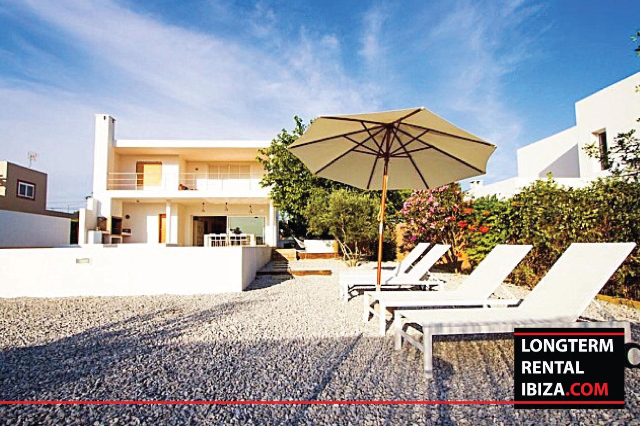 Villa Amiga