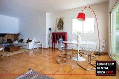 Long-term-rental-Ibiza-Villa-Amiga--16
