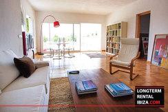 Long-term-rental-Ibiza-Villa-Amiga--17