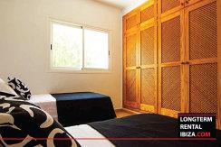 Long-term-rental-Ibiza-Villa-Amiga--18