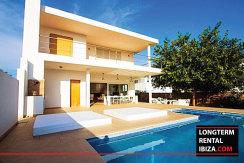 Long-term-rental-Ibiza-Villa-Amiga--19