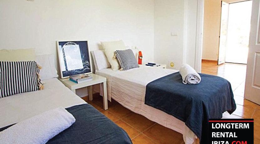 Long-term-rental-Ibiza-Villa-Amiga--2