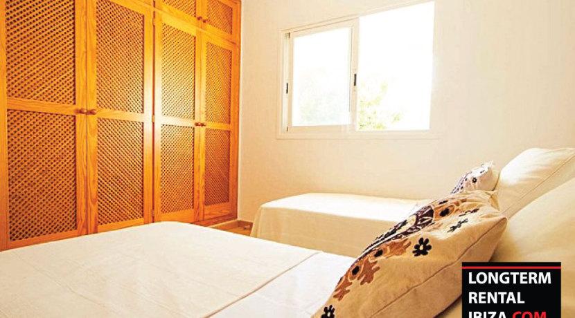 Long-term-rental-Ibiza-Villa-Amiga--20