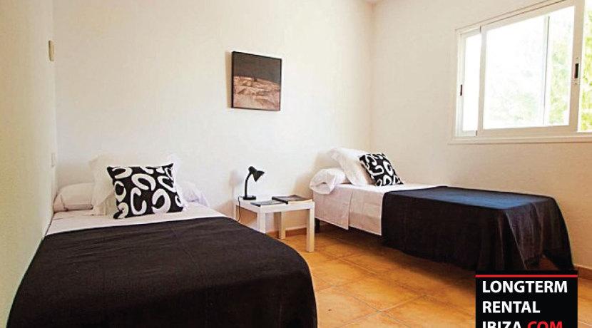 Long-term-rental-Ibiza-Villa-Amiga--21