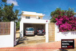 Long-term-rental-Ibiza-Villa-Amiga--22