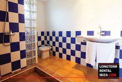 Long-term-rental-Ibiza-Villa-Amiga--24