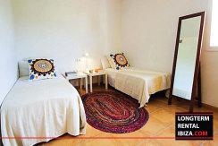 Long-term-rental-Ibiza-Villa-Amiga--26