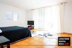 Long-term-rental-Ibiza-Villa-Amiga--5