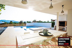 Long-term-rental-Ibiza-Villa-Amiga--6