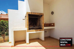 Long-term-rental-Ibiza-Villa-Amiga--7