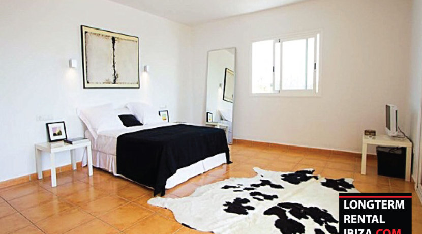 Long-term-rental-Ibiza-Villa-Amiga--8