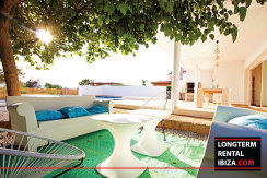 Long-term-rental-Ibiza-Villa-Amiga--9