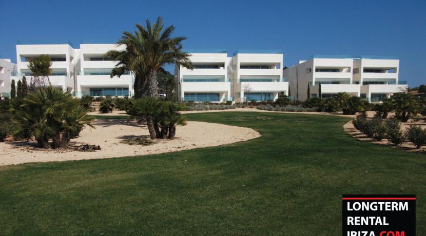 Long-term-rental-Ibiza-Es-Pouet-Exclusive--