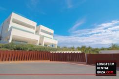 Long-term-rental-Ibiza-Es-Pouet-Exclusive-1