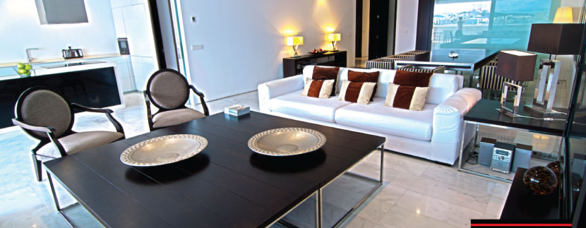 Long-term-rental-Ibiza-Es-Pouet-Exclusive-10