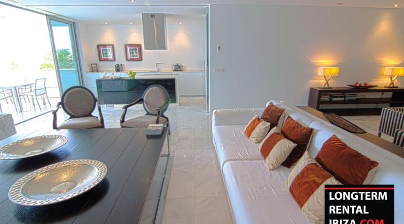 Long-term-rental-Ibiza-Es-Pouet-Exclusive-11