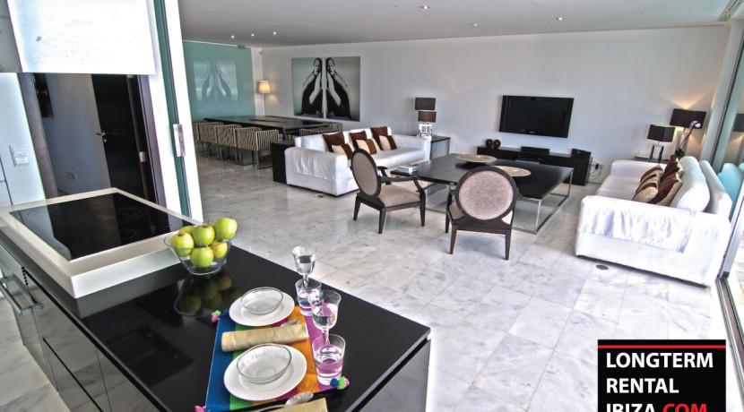 Long-term-rental-Ibiza-Es-Pouet-Exclusive-13