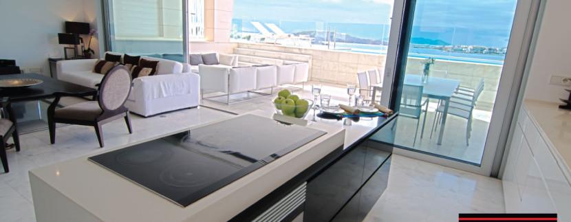Long-term-rental-Ibiza-Es-Pouet-Exclusive-14