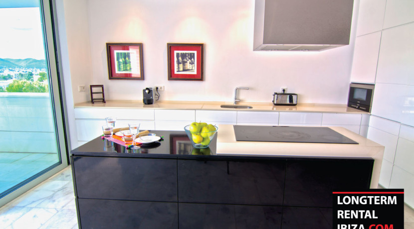 Long-term-rental-Ibiza-Es-Pouet-Exclusive-15