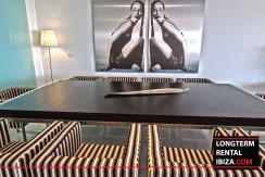 Long-term-rental-Ibiza-Es-Pouet-Exclusive-16