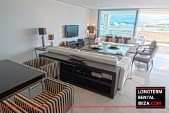 Long-term-rental-Ibiza-Es-Pouet-Exclusive-17