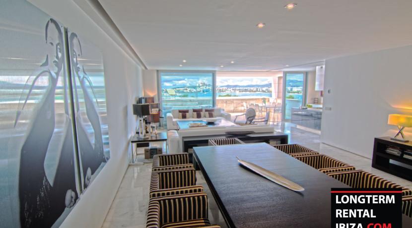 Long-term-rental-Ibiza-Es-Pouet-Exclusive-19