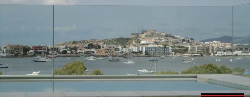 Long-term-rental-Ibiza-Es-Pouet-Exclusive-2