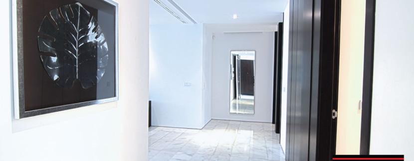Long-term-rental-Ibiza-Es-Pouet-Exclusive-20