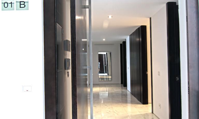 Long-term-rental-Ibiza-Es-Pouet-Exclusive-21