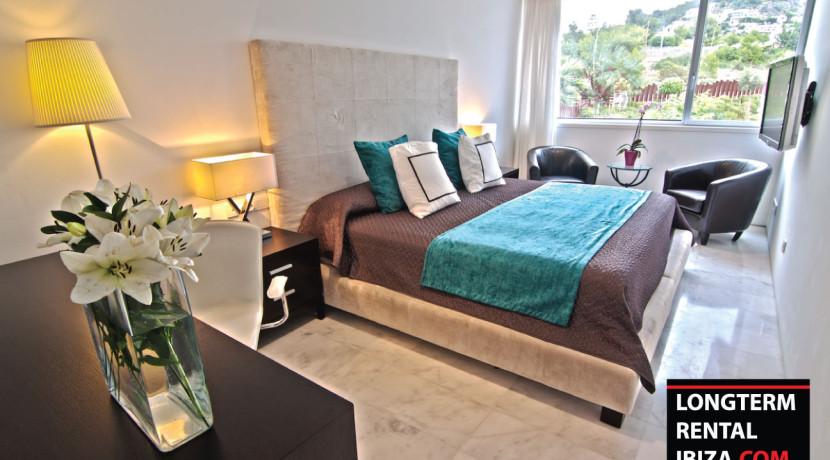 Long-term-rental-Ibiza-Es-Pouet-Exclusive-22
