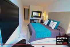Long-term-rental-Ibiza-Es-Pouet-Exclusive-23