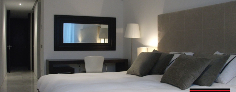 Long-term-rental-Ibiza-Es-Pouet-Exclusive-24