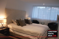 Long-term-rental-Ibiza-Es-Pouet-Exclusive-25