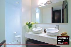 Long-term-rental-Ibiza-Es-Pouet-Exclusive-27