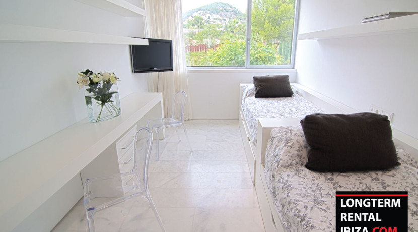 Long-term-rental-Ibiza-Es-Pouet-Exclusive-28