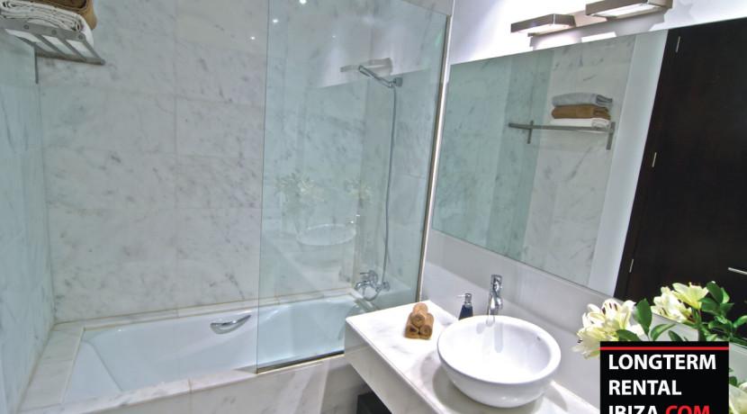 Long-term-rental-Ibiza-Es-Pouet-Exclusive-29