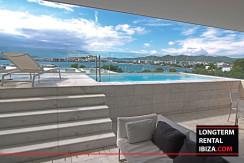 Long-term-rental-Ibiza-Es-Pouet-Exclusive-3