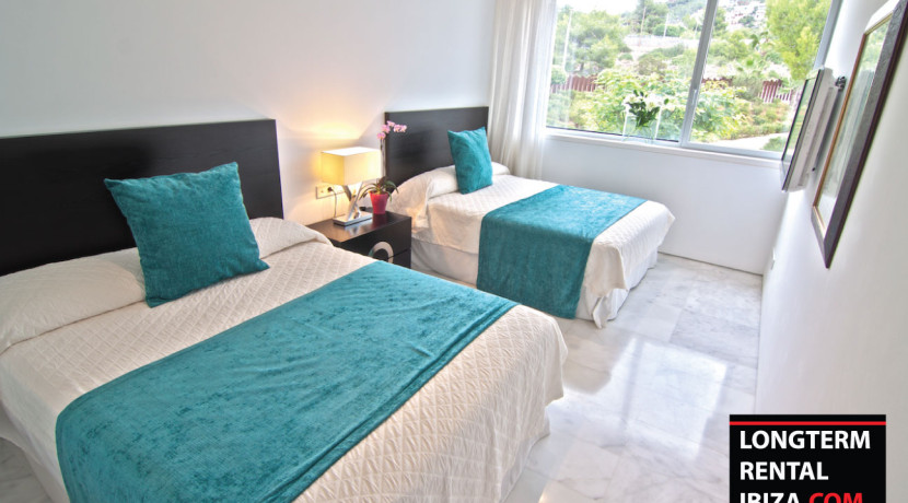 Long-term-rental-Ibiza-Es-Pouet-Exclusive-30