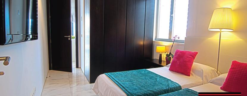 Long-term-rental-Ibiza-Es-Pouet-Exclusive-31