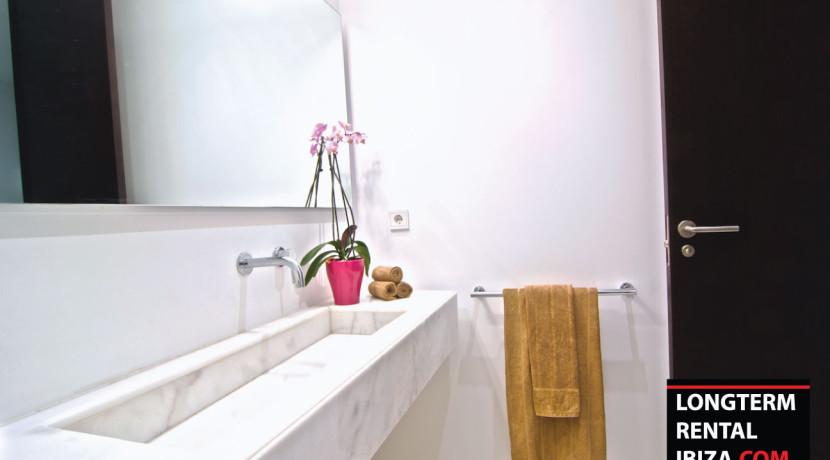 Long-term-rental-Ibiza-Es-Pouet-Exclusive-33