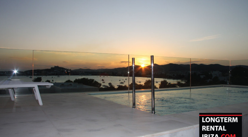 Long-term-rental-Ibiza-Es-Pouet-Exclusive-36