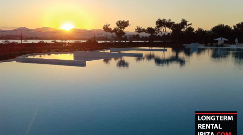 Long-term-rental-Ibiza-Es-Pouet-Exclusive-37
