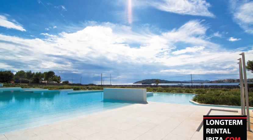 Long-term-rental-Ibiza-Es-Pouet-Exclusive-38
