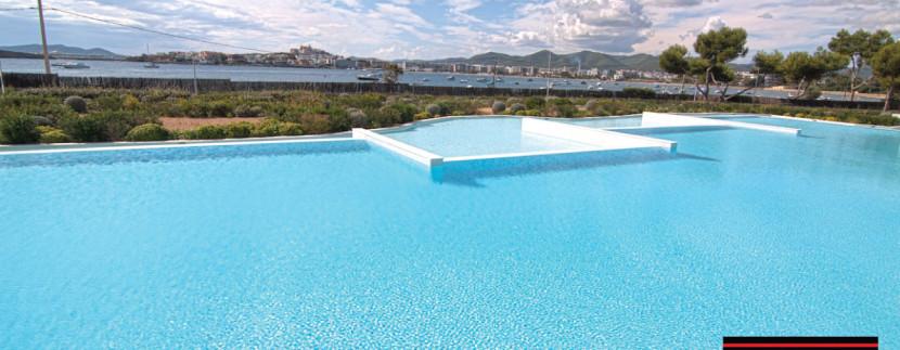 Long-term-rental-Ibiza-Es-Pouet-Exclusive-39