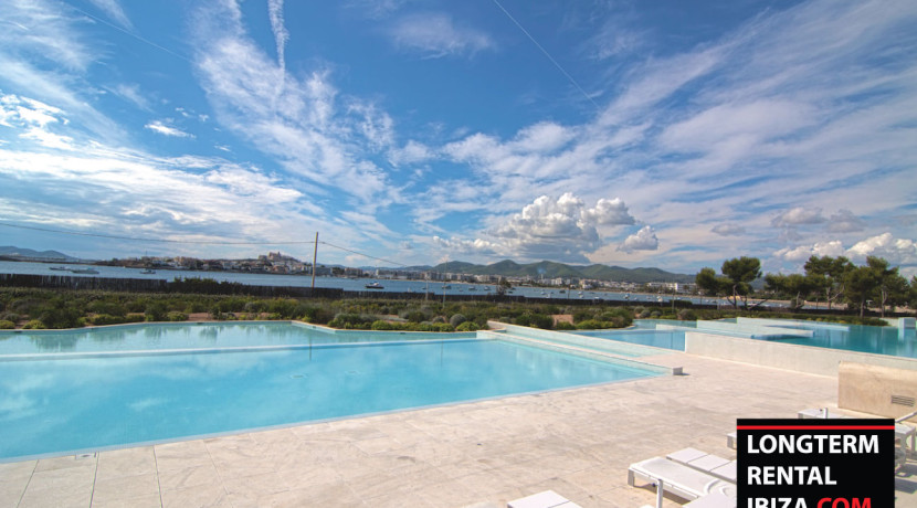 Long-term-rental-Ibiza-Es-Pouet-Exclusive-40