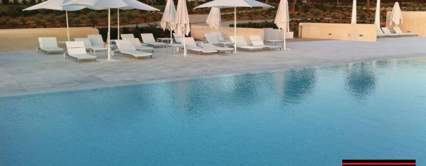 Long-term-rental-Ibiza-Es-Pouet-Exclusive-42