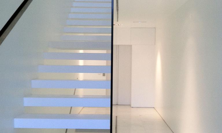 Long-term-rental-Ibiza-Es-Pouet-Exclusive-43