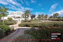 Long-term-rental-Ibiza-Es-Pouet-Exclusive-45