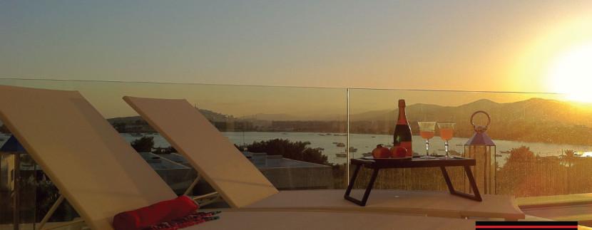 Long-term-rental-Ibiza-Es-Pouet-Exclusive-5